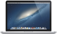 Apple MacBook Pro (Retina, Late 2012) (13-inch MD212 MD213, 15-inch MC975 MC976)