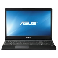 Asus G75VW-DH71-CA