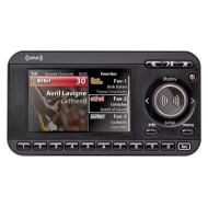 Audiovox XMCK30 Satellite Radio Receiver