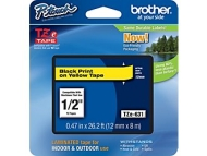 Brother  TZE-631 P-touch Tape