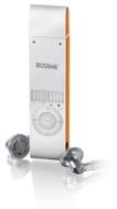 BUSlink Musica MP3-PBD512