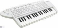 Creative Prodikeys Keyboard