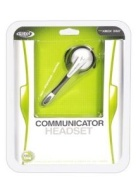 Datel Communicator Headset