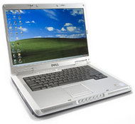 Dell Inspiron Mini 1010