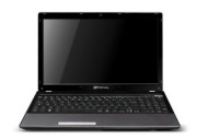 Gateway NV79C27u 17.3-Inch Laptop (Satin Black)