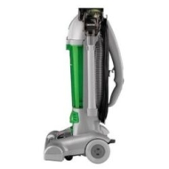 Hoover EmPower U5269900 - Vacuum cleaner