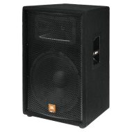 JBL JRX 115