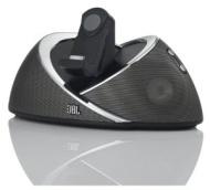 JBL On Beat Sistema Sonoro Ultra-Compatto, Nero