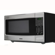 1.1 cu. ft. Countertop Microwave - 6911