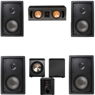 Klipsch Audio 1011866