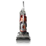 LG Kompressor Compact PetCare Vacuum