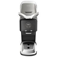 Lavazza A Modo Mio Espria Plus Espresso Coffee Machine, Grey