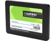 Mushkin Enhanced MKNSSDE3240GB