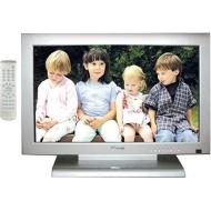 Norcent PT420 TV