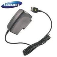 OEM Samsung SGH-T429 Home/Travel Charger (ATADS10JBE)