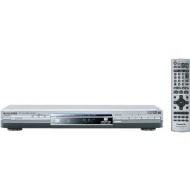 Panasonic DVD-S97