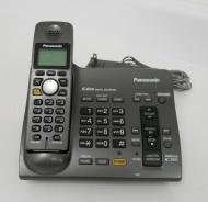 Panasonic KX-TG5673