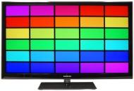 """Samsung PS D550 Series 3D Plasma TV (51"""", 59"""")"""