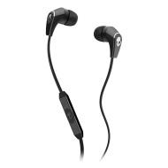 Skullcandy 50/50 Headphone