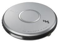 Sony DEJ011