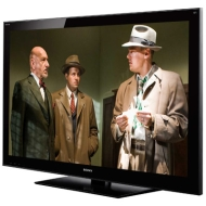 "Sony KDL-HX903 Series LCD TV (46"", 52"")"