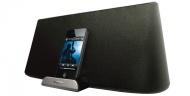 Sony RDP-XA700IP