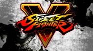 Street Fighter V- PC