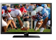"Supersonic, 19"" LED 720p 5ms (Catalog Category: TV & Home Video / LED TVs)"