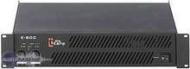 T.amp E-800