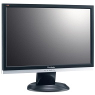 "Viewsonic VA-16w Series  Monitors (16"" , 17"", 19"", 20"", 22"", 26"")"
