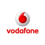 Vodafone Mobile Connect