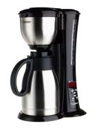 Zojirushi EC-BD15 10-Cup Coffee Maker
