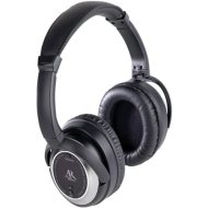 Acoustic Research Wireless Stereo Headphones