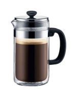 Bodum Shin Bistro 10600-16 French Presses