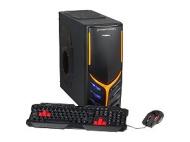 CyberpowerPC Gamer Ultra 2140