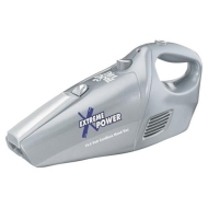 Dirt Devil Extreme Power M0914 - Vacuum cleaner