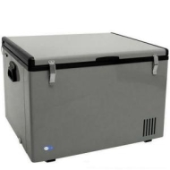 Whynter LLC Whynter 85 qt. Portable Fridge/Freezer FM-85G