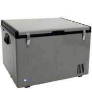Whynter LLC Whynter 85 qt. Portable Fridge/Freezer FM-85G