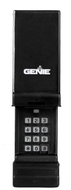 Genie GWK-BL Wireless Keypad