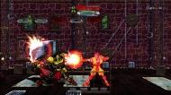 Guardian Heroes- Xbox 360