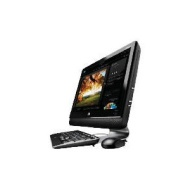 HP Pavilion All-in-One MS228uk