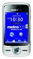 Huawei M735 Prepaid Phone (MetroPCS)