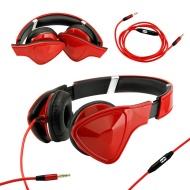 Kaidaer II - Mini Design Lautsprecher / PowerBass Boxen / Musikwürfel für MP3 / MP4 Player, PC, Netbook, Laptop, Tablet PC, iPod, iPhone, iPad, Hand