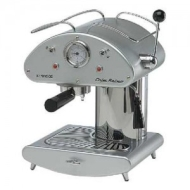 Kenwood ES 547 CAFE Retro