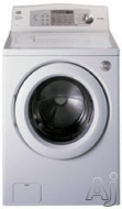 LG Washer WM1832CW