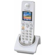 Panasonic KX TGA571S