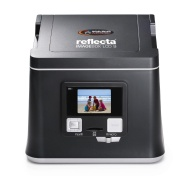 Reflecta Imagebox IR 64130