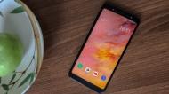 Samsung Galaxy A6+ / A6 Plus (2018)