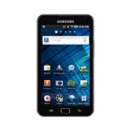 Samsung Galaxy S WiFi 5.0  / Samsung Galaxy Player 5.0 / YP-G70