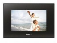 Sony DPF-D820B